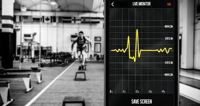 Start up innovative: Beast Technologies, l'app per il ...