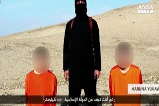 Al Jazira: liberi gli ostaggi dell'Isis