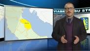 Centro - Le previsioni del traffico per il 29/01/2015