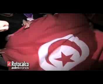 La svolta laica della Tunisia