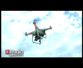 A scuola di droni, boom di corsi per piloti