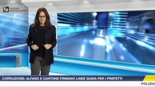Le strade dell'informazione del 29/01/2015