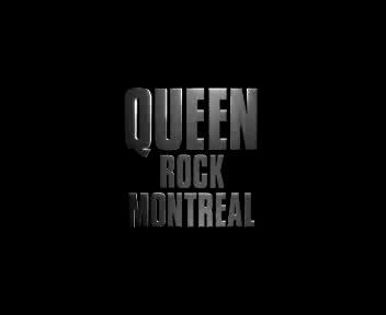 Il mito di Freddie Mercury rivive sul grande schermo