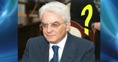 Sergio Mattarella: ma chi è?