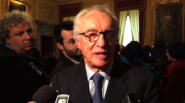 Bazoli: decreto su banche popolari non è attacco a quel ...