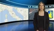 Centro - Le previsioni del traffico per il 30/01/2015