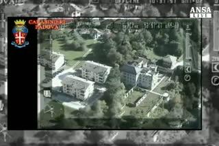 Camorra: sequestro beni per 130 mln a uomo vicino clan