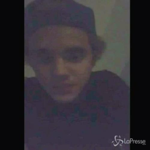 Il mea culpa di Justin Bieber coi fan: Scusatemi, non ...