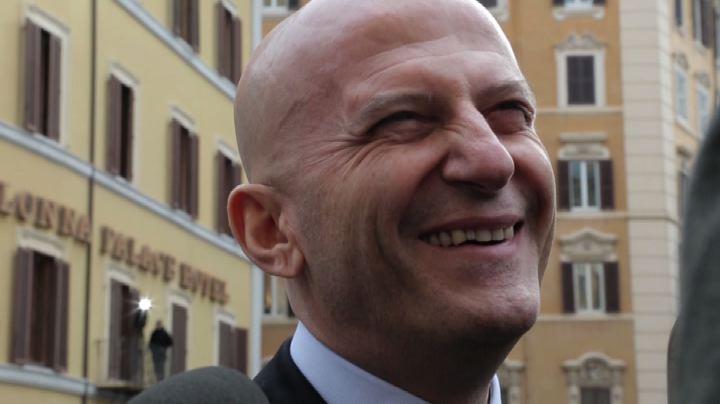 Quirinale, Minzolini: probabilità Mattarella sia eletto ...