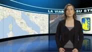 Sud e Isole - Le previsioni del traffico per il 31/01/2015  ...