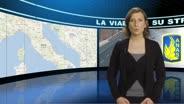 Nord - Le previsioni del traffico per il 31/01/2015