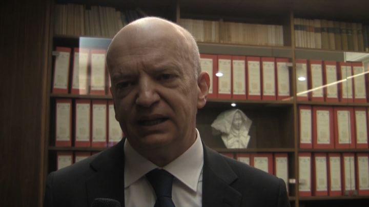 Intesa Sanpaolo stanzia 100 milioni per le Pmi della ...