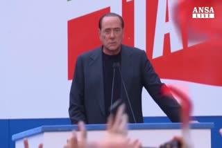 L'ira del Cav contro Renzi-Alfano,resa conti in Fi