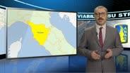 Centro - Le previsioni del traffico per il 16/02/2015