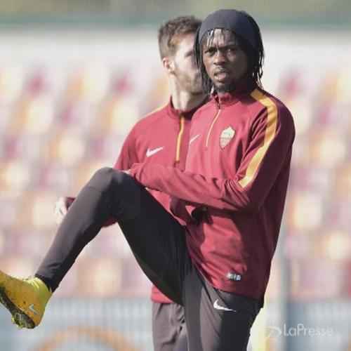 Serie A, Roma a Verona per tenere vivo campionato. Milan ...