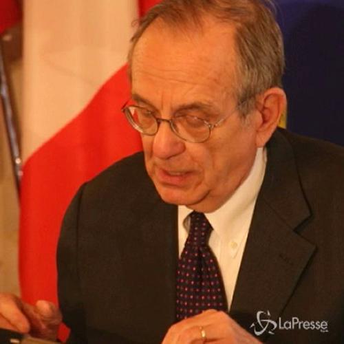 Accordo Italia-Svizzera contro il segreto bancario: finisce un
