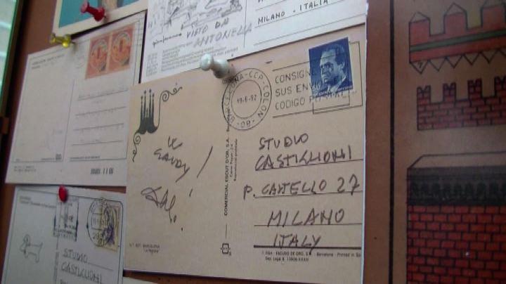 Case museo e spazi privati, i tesori segreti di Milano