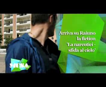 Musa Tv n° 8