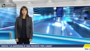 Le strade dell'informazione del 26/02/2015