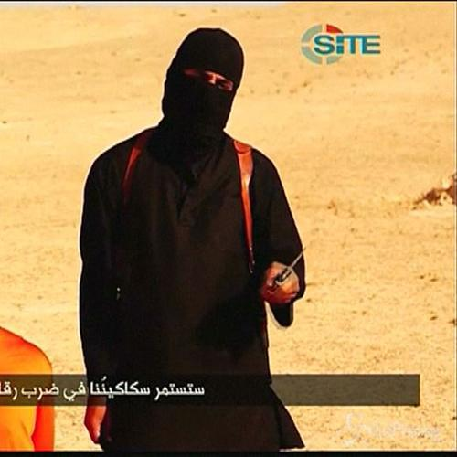 Isis, identificato Jihadi John: per Bbc e Washington Post ...