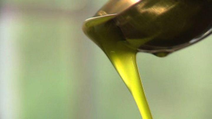 Agroalimentare, il 2014 pessima annata per l'olio ...
