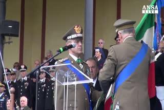 Pinotti: Esercito strumento integrato per rispondere a ...