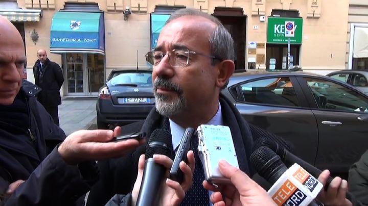 Barbagallo (Uil): per decreto non si fa occupazione