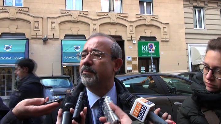 Barbagallo (Uil): Renzi scolaro della Merkel, fa suoi ...