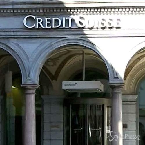 Fisco, firmati accordi: fine del segreto bancario in ...