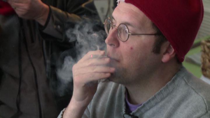 Svolta storica a Washington: al via legalizzazione di ...