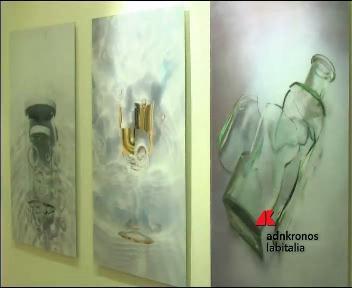 Fondazione Casoli, quando l'arte fa bene all'azienda