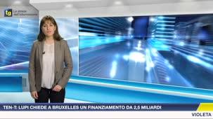 Le strade dell'informazione del 27/02/2015
