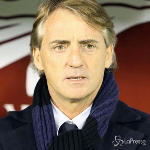 Calcio, ottavi Europa League: Torino e Inter contro Zenit e ...