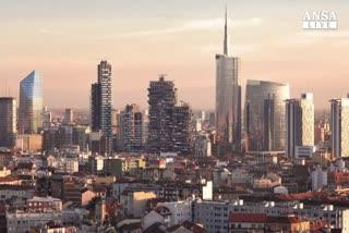 Agli emiri i grattacieli di Porta Nuova