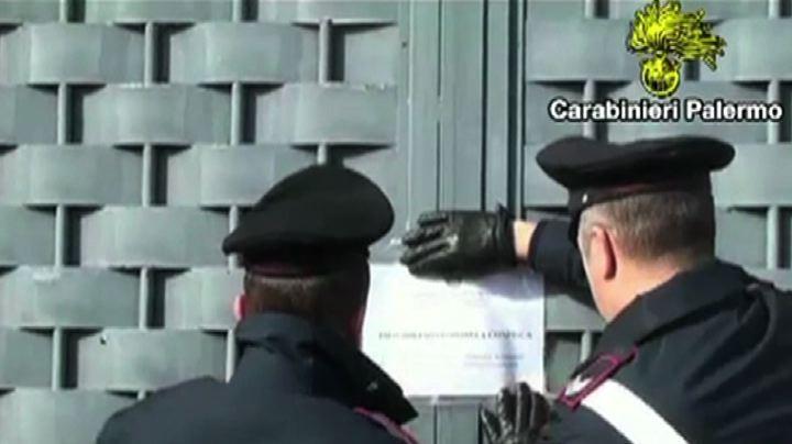 Mafia, confiscati beni per 5 milioni di euro a boss di ...