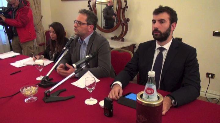 Sicilia, l'esodo dal Pd: 500 militanti si avvicinano a Sel  ...