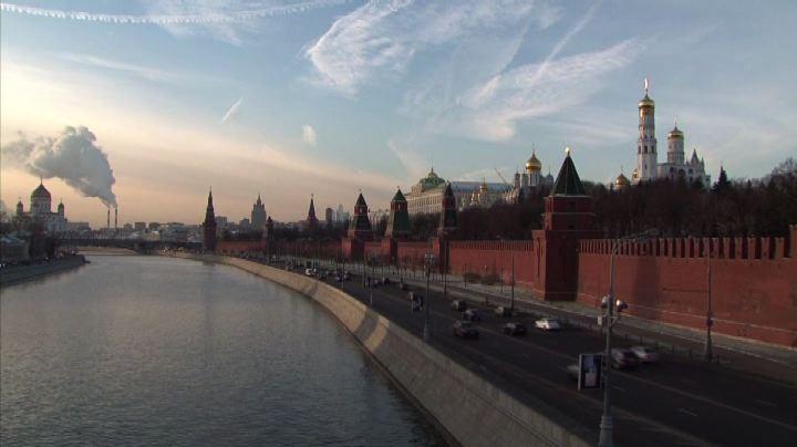 Ucciso a Mosca nella notte Boris Nemtsov, l'anti-Putin