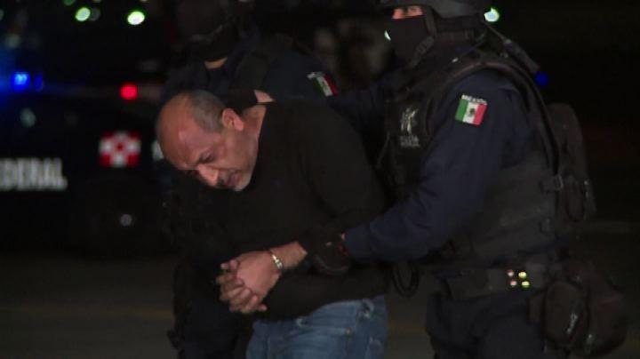 """Messico, arrestato il capo narcos Servando Gomez, """"la Tuta"""" ..."""