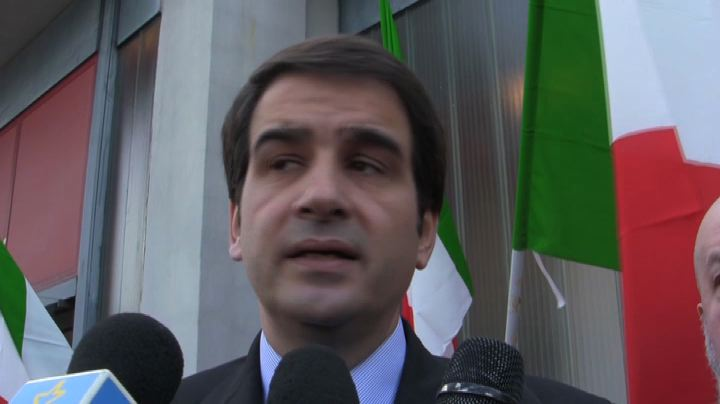 Fitto: con Lega terreno comune, alternativi a governo Renzi ...