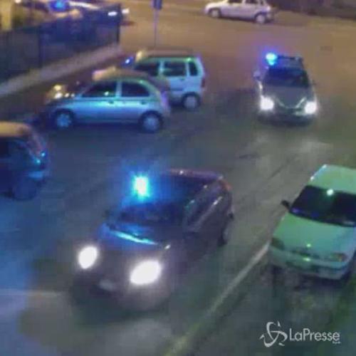 Truffe assicurative a Taranto: 8 arresti, 139 indagati