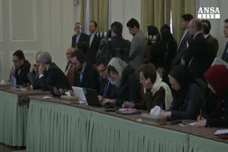 Iran: accordo su nucleare ma via sanzioni