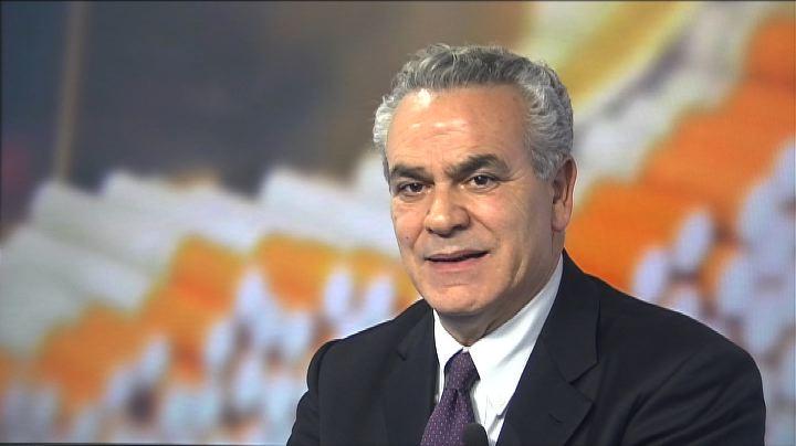 Tabacco, Prof. Romano: pericoloso cancellare identità del ...