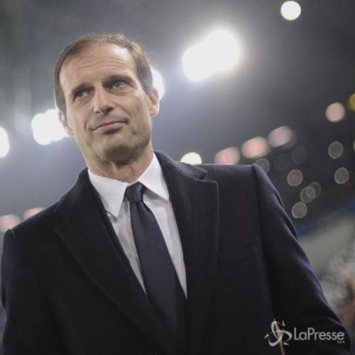Big match Roma-Juve: ultima chance scudetto per Totti e ...