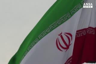 Netanyahu: 'missione' in Usa contro Iran