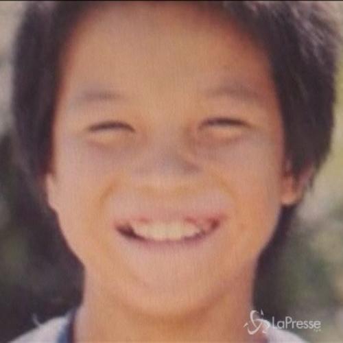 Giappone, 13enne ucciso con 20 coltellate: arrestati 3 ...