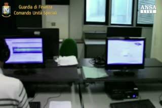 Corruzione, 4 arresti al comune Roma