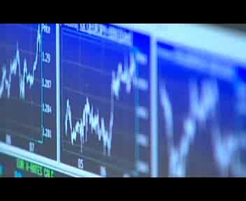 Borsa: Piazza Affari termina debole la seduta