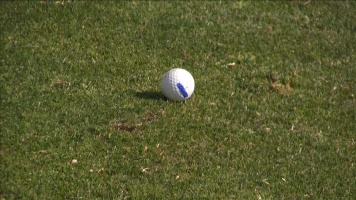 Golf, Chimenti: lottiamo per Ryder Cup 2022, Roma ce la ...