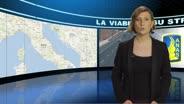 Centro - Le previsioni del traffico per il 03/03/2015
