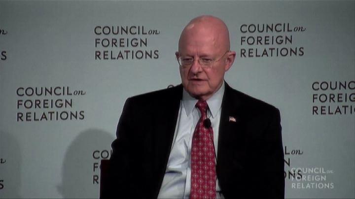 Isis, intelligence Usa: in forte calo le donazioni ai ...